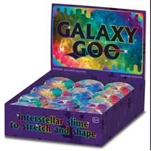 HGL - GALAXY GOO SPACE