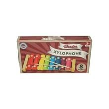 WOODEN CLASSICS - WOODEN XYLOPHONE