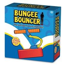 TOBAR - BUNGEE BOUNCER HOPPER