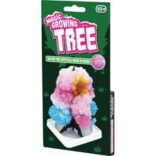 TOBAR - MAGIC GROWING TREE