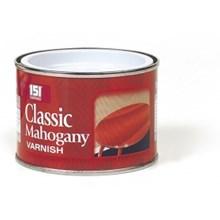 151 - CLASSIC MAHOGANY VARNISH - 180ML