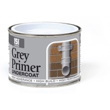 151 - GREY PRIMER PAINT - 180ML