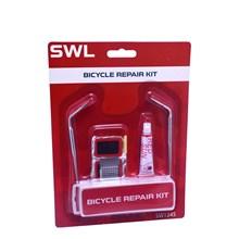 SWL - BICYCLE REPAIR KIT