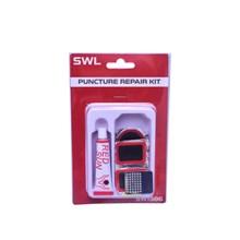 SWL - PUNCTURE REPAIR KIT