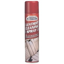 151 - LEATHER CLEANING SPRAY - 250ML