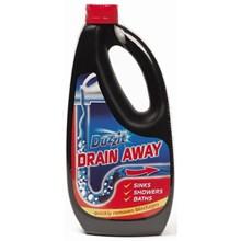 DRAIN AWAY LIQUID - 500ML