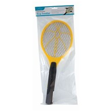 ASHLEY - ELECTRONIC BUG SWATTER - 1W
