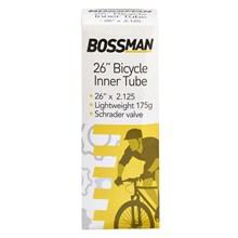 "BOSSMAN - 26"" BICYCLE INNER TUBE"