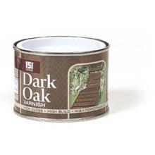 151 - DARK OAK VARNISH - 180ML