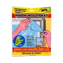 NTI - WINDOWS INSULATION KIT