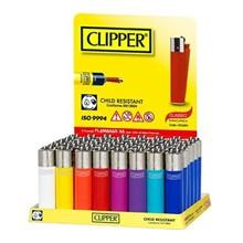 CLIPPER MINI SOLID (40)