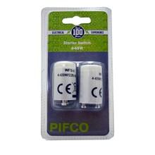 PIFCO STARTER SWITCH 4-65W