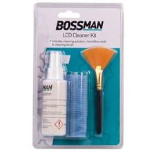 BOSSMAN - LCD CLEANER KIT