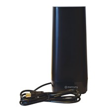 MERCURY - STYLISH INDOOR UHF HDTV AERIAL