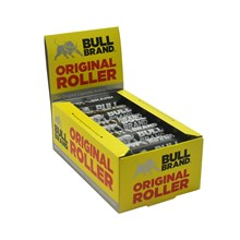 BULL BRAND REGULAR ROLLING MACHINE - 10 PACK