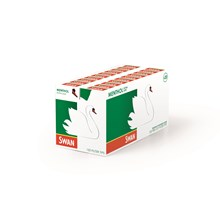 SWAN MENTHOL EXTRA SLIM FILTERS - 20 PACK