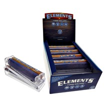 ELEMENTS 110MM KING SIZE ROLLERS