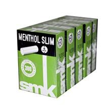 SMK MENTHOL TIPS 300S (BOX)