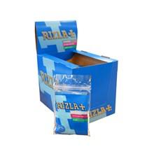 RIZLA SLIM FILTER TIP BAGS - 150 PACK