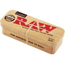 RAW CONE HOLDER CADDY- 1 1/4 SIZE