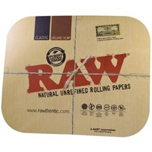 RAW - MAGNETIC TRAY COVER - LARGE