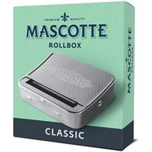 MASCOTTE - ROLLING MACHINE / TOBACCO TIN
