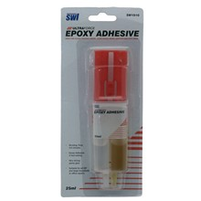 EPOXY GLUE SWL
