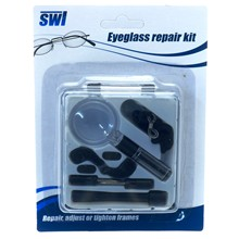 EYEGLASS REPAIR KIT SWL