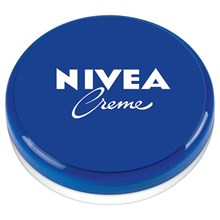NIVEA - CREME 50ML