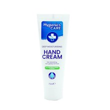 HYGIENICS HAND CREAM - 75ML