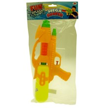 FUN SPLASH MEGA SOAKER WATER GUN