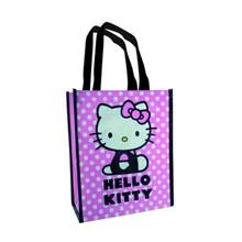 HELLO KITTY BAG SMALL PIN
