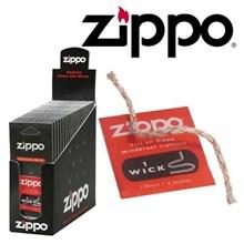 ZIPPO - GENUINE WICKS - 24 PACK