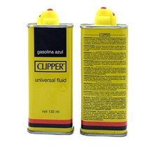 CLIPPER PETROL 100ML - 12 PACK