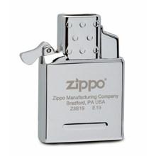 ZIPPO - LIGHTER INSERT - DOUBLE FLAME
