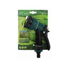 GREEN BLADE - 8 FUNCTION SPRAY NOZZLE