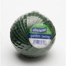 ULTRATWINE - GREEN GARDEN TWINE