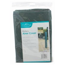 ASHLEY - ROTARY AIRER COVER