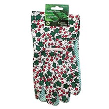 GREEN BLADE - LADIES GARDENING GLOVES