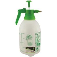 GREEN BLADE - PRESSURE SPRAYER - 3L