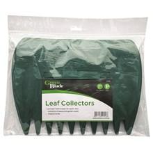 GREEN BLADE - LEAF COLLECTOR - 2 PACK