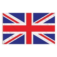 FLAG UNION JACK - 5FT X 3FT
