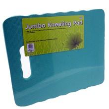 JUMBO KNEELING PAD SWL