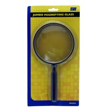 JUMBO MAGNIFYING GLASS SWL