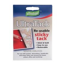 ULTRATAPE - WHITE TACK