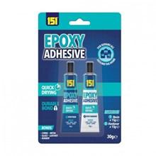 151 - EPOXY ADHESIVE - 30G