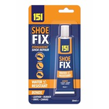 151 - SHOE FIX GLUE - 30ML