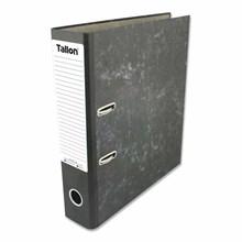 TALLON - A4 LEVER ARCH FILE