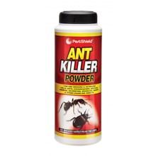 PESTSHIELD - ANT KILLER POWDER - 240G