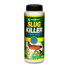 PESTSHIELD - SLUG KILLER - 250G